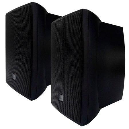 Caixa de Som Acústica JBL C521P PAR