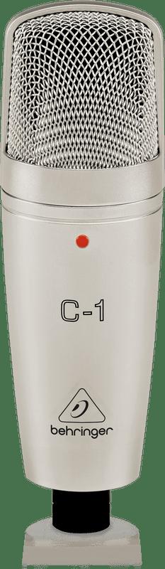 Microfone Behringer C-1 Condensador