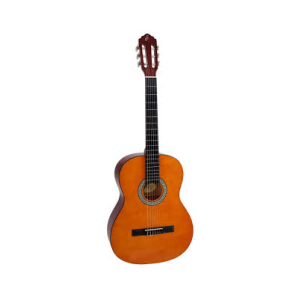 Violão Giannini N14 Natural