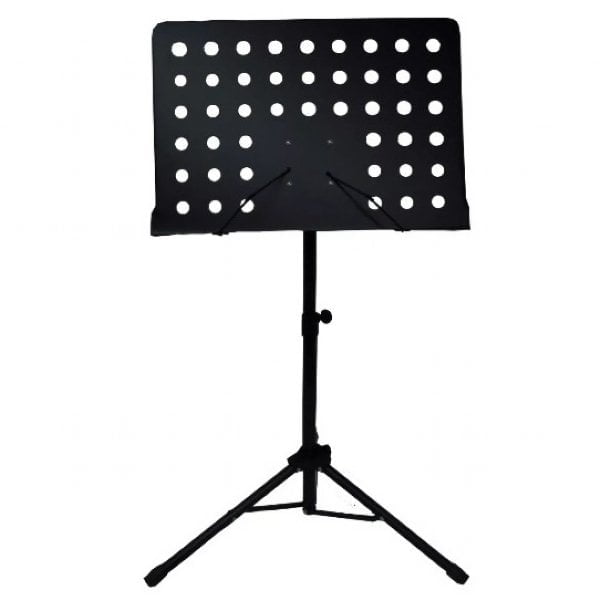 Estante de Partitura Concert MS-20