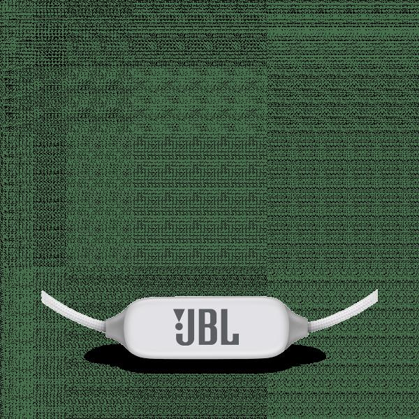 FONE DE OUVIDO JBL E25BT WHT