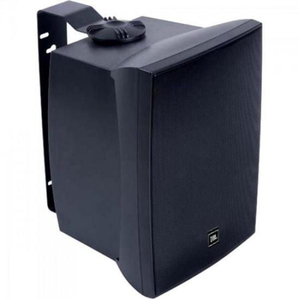 Caixa de Som Acústica JBL C621P PAR