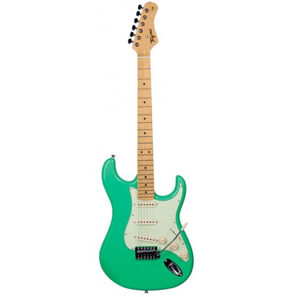 Guitarra Tagima TG-530 SG