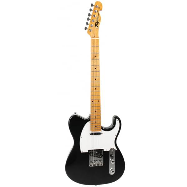 Guitarra Tagima TW-55 BK