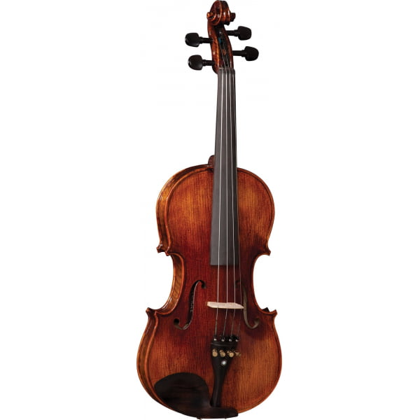 Violino Eagle 4/4 VK544